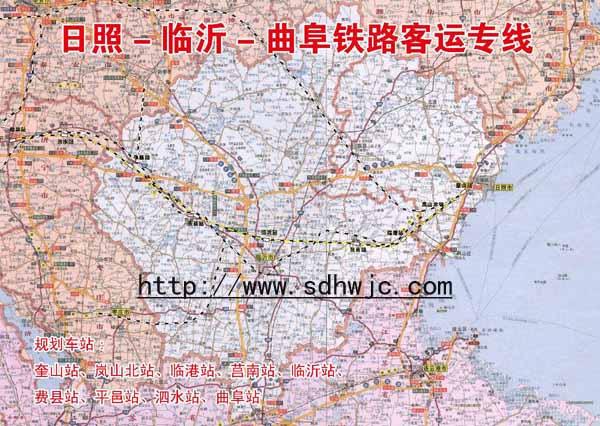 梅潮高速规划图